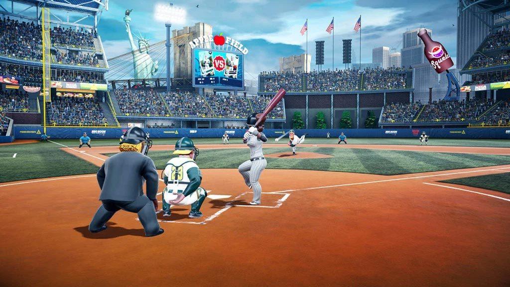 game-baseball-pc-terbaru-download-full-7379701