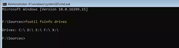 lupa-password-laptop-windows-10-8643678-4121196
