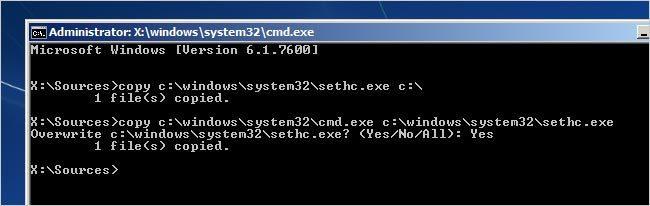 lupa-password-windows-7-5023107-8377333