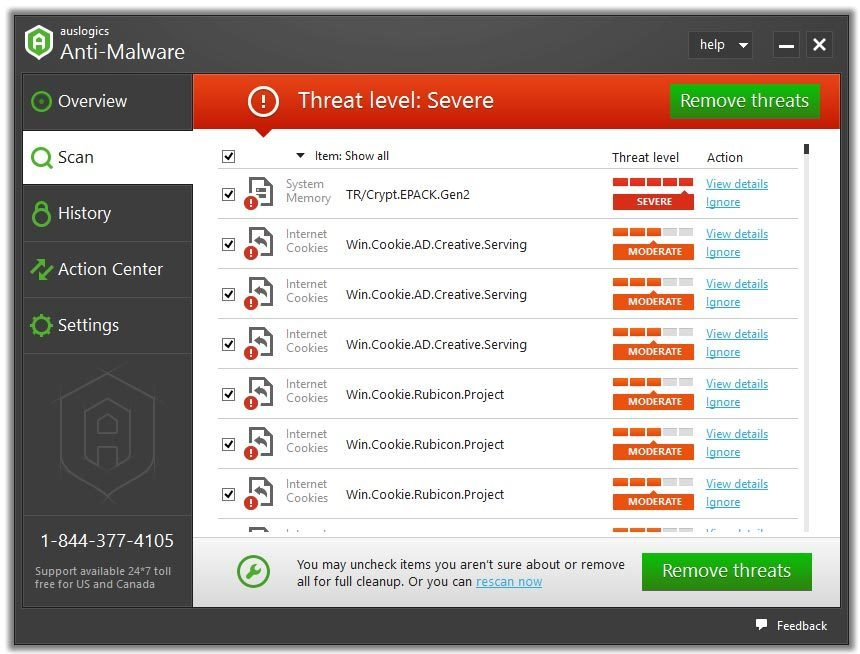 software-anti-malware-terbaik-auslogics-gratis-1028951-6597865