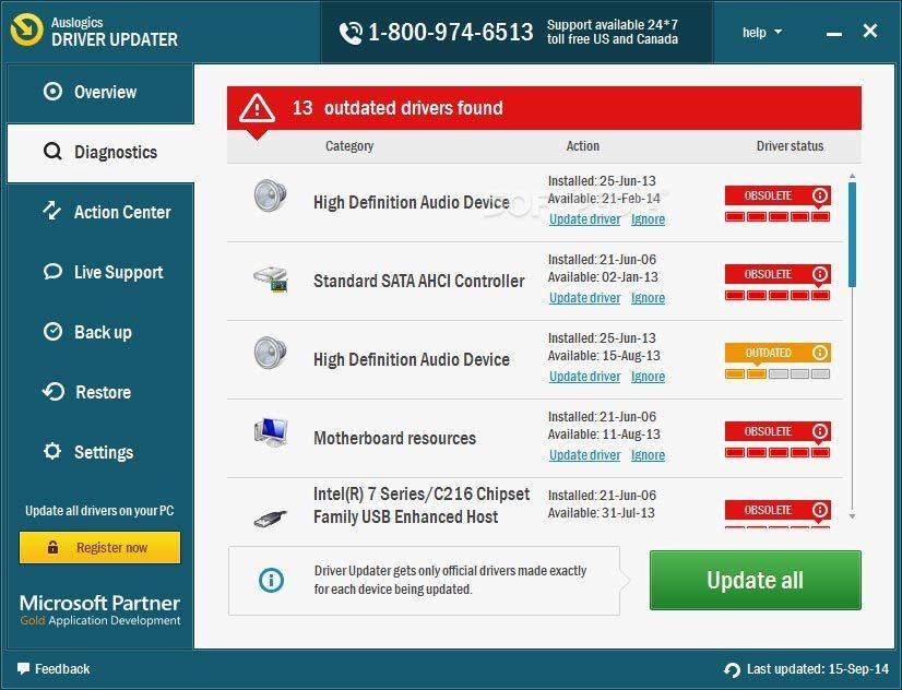 update-driver-online-gratis-auslogics-driver-updater-6142984-9947718