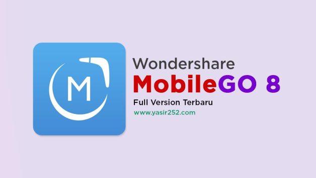 wondershare-mobilego-full-version-free-download-pc-1856143