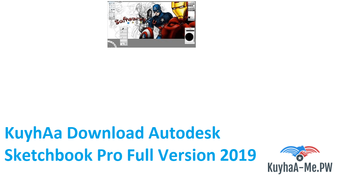kuyhaa-download-autodesk-sketchbook-pro-full-version-2019