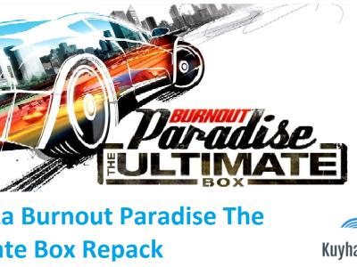 kuyhaa-burnout-paradise-the-ultimate-box-repack