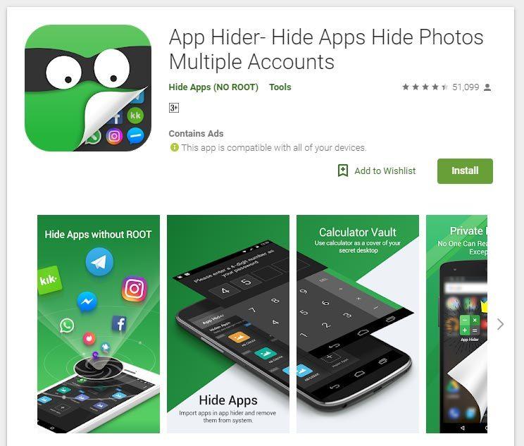 aplikasi-untuk-menyembunyikan-aplikasi-android-6728979