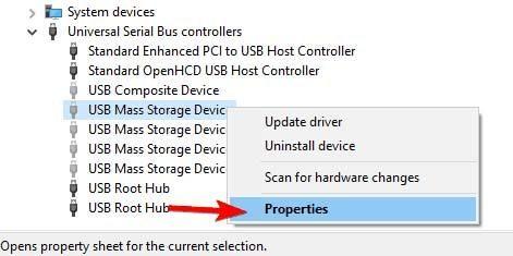 cara-mengatasi-hard-disk-tidak-terbaca-di-komputer-3984170-6828958