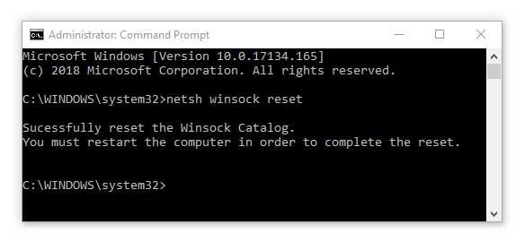 cara-mengatasi-jaringan-lemot-windows-10-7966952