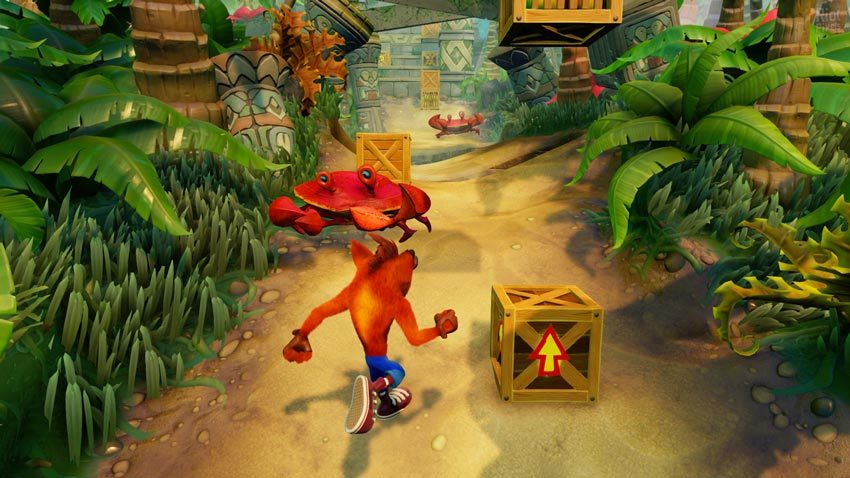 download-pc-game-crash-bandicoot-google-drive-repack-5767355