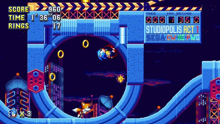 download-sonic-mania-full-repack-gratis-7398754