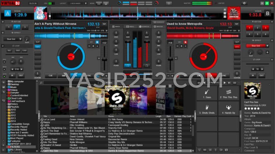 download-virtual-dj-8-full-version-aplikasi-virtual-dj-7-yasir252-6754227