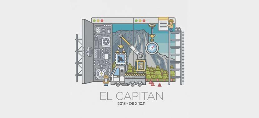 mac-os-x-el-capitan-tahun-2015-3068297