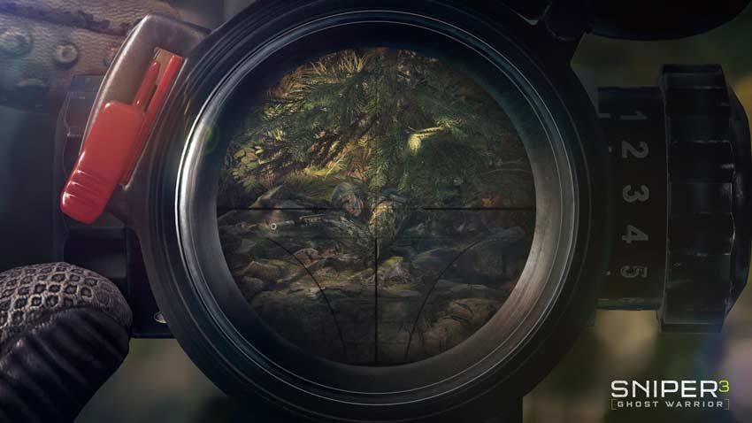 sniper-ghost-warrior-3-fitgirl-repack-free-download-5038047