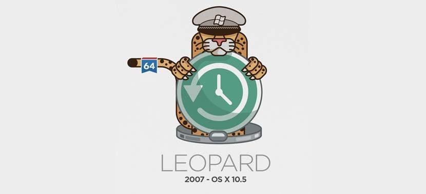 versi-mac-osx-leopard-10-5-tahun-2007-4701328