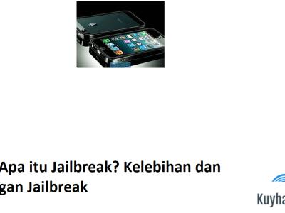 kuyhaa-apa-itu-jailbreak
