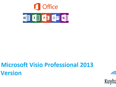kuyhaa-microsoft-visio-professional-2013-iso-full-version
