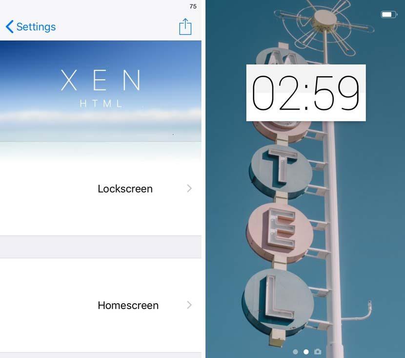 xenhtml-cydia-iphone-6581535