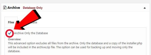 cara-backup-data-duplicator-plugin-5377369