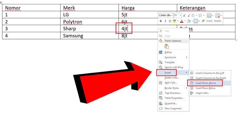 cara-menambahkan-baris-baru-di-microsoft-word-3678505