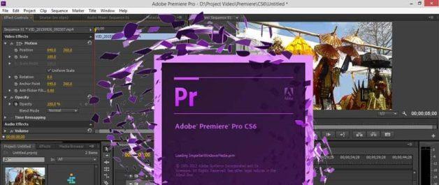 download-adobe-premiere-cs6-full-9828149