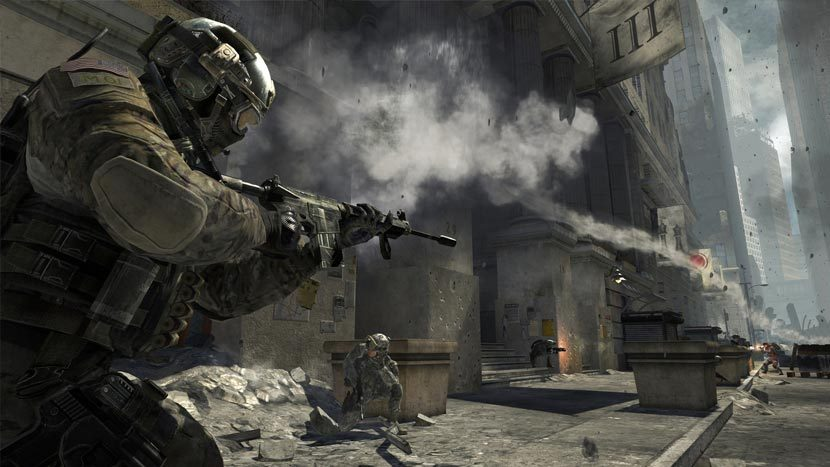 download-cod-modern-warfare-3-gratis-pc-game-6712872