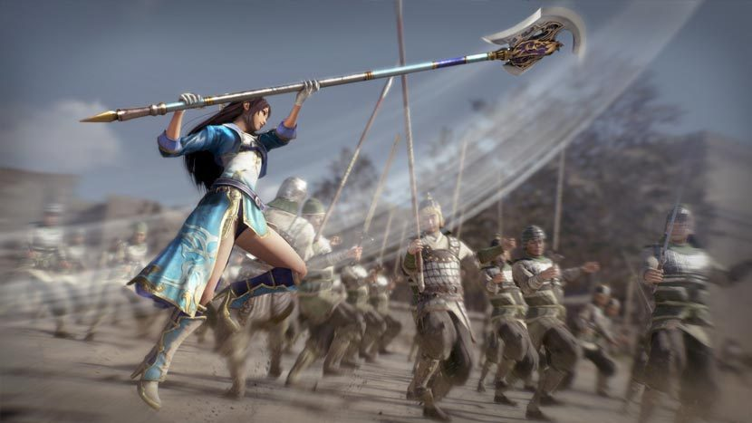 download-game-dynasty-warriors-9-full-version-9890639