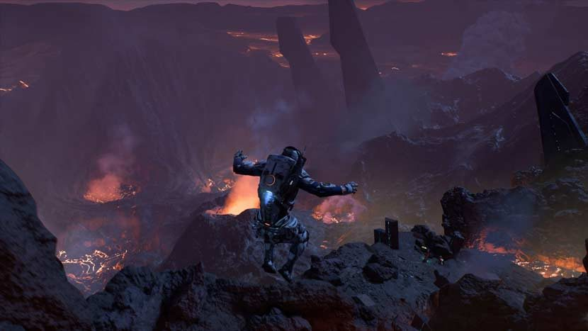 download-mass-effect-andromeda-repack-gratis-deluxe-2904951