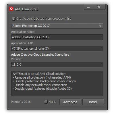 download-universal-adobe-patcher-terbaru-4400800
