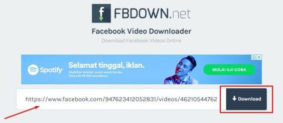 download-video-dari-facebook-yasir252-3-5356279