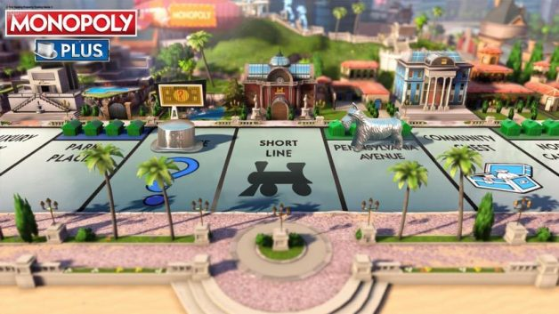 game-monopoly-offline-pc-1181117