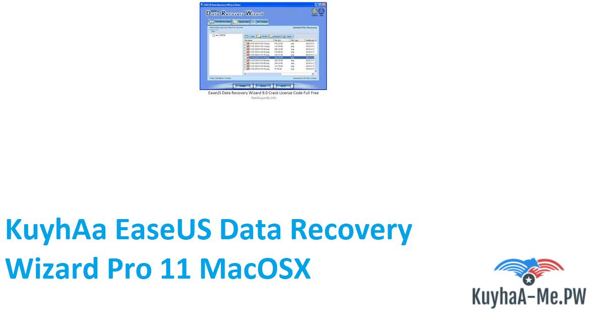 kuyhaa-easeus-data-recovery-wizard-pro-11-macosx