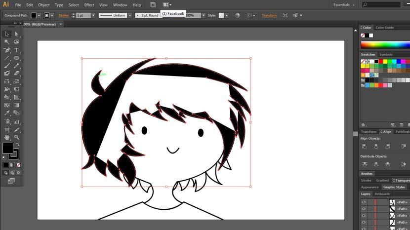adobe-illustrator-cs6-free-download-full-version-9314852