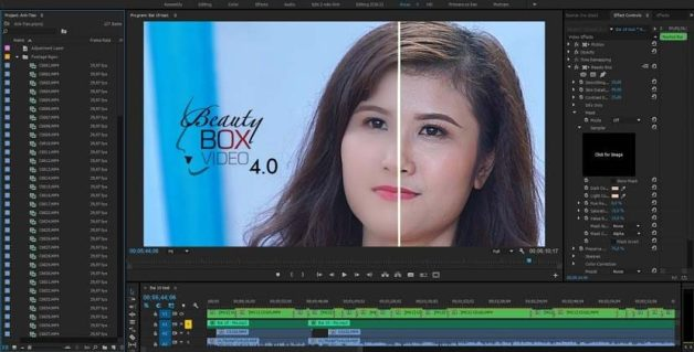 beauty-box-video-4-full-version-free-download-9915106