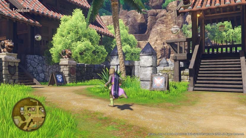 download-game-dragon-quest-xi-full-version-5860461