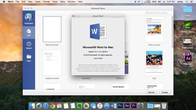 download-microsoft-office-2016-mac-full-crack-7582714