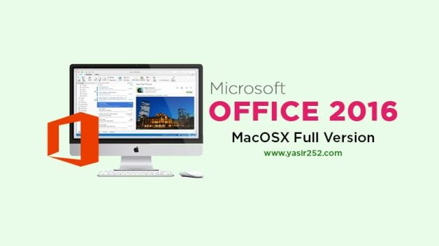 microsoft-office-2016-for-mac-free-download-full-version-crack-4960579