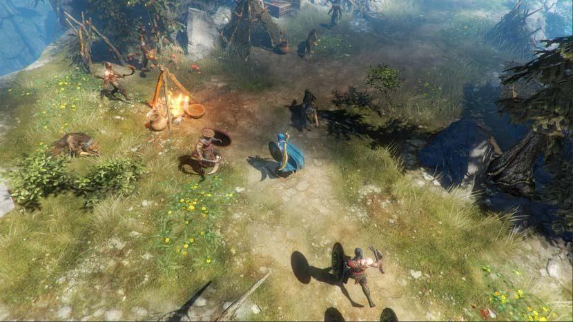 shadow-awakening-game-free-download-8830523