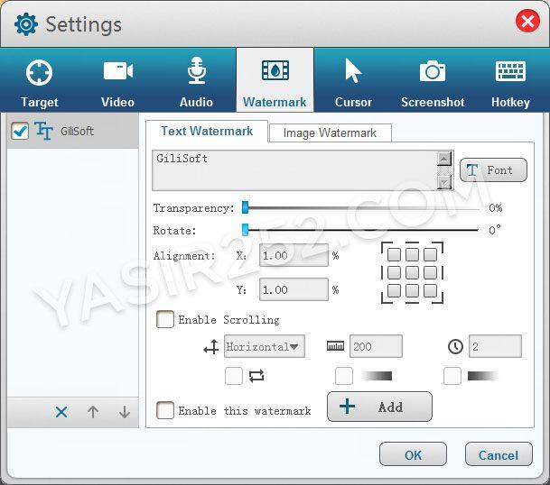 download-software-merekam-komputer-gilisoft-screen-recorder-full-version-yasir252-9264756