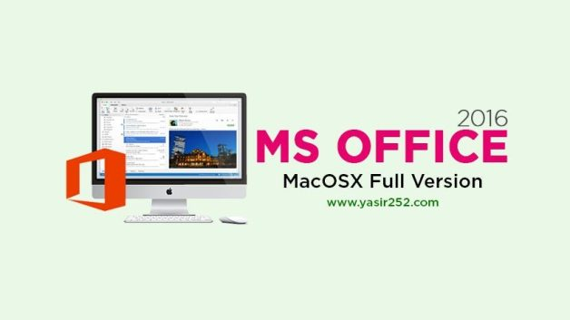 microsoft-office-2016-mac-free-download-full-version-mojave-2359151
