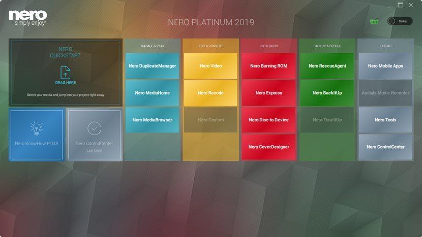 nero-2019-full-version-free-download-2455831