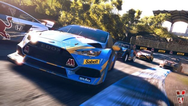 vrally-4-pc-game-free-download-full-version-4309401