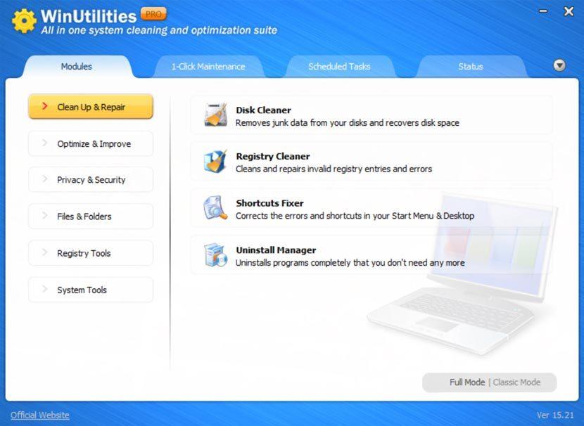 winutilities-pro-free-download-full-version-crack-9801899