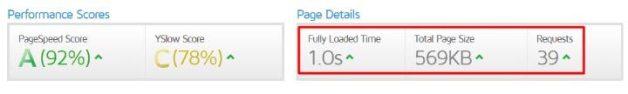wp-fastest-cache-plugin-wordpress-9832756