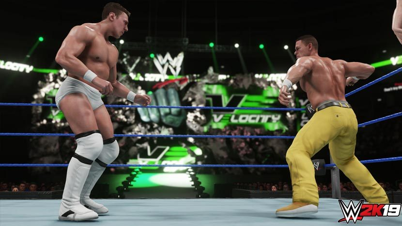wwe-2k19-pc-game-free-download-full-version-3038401