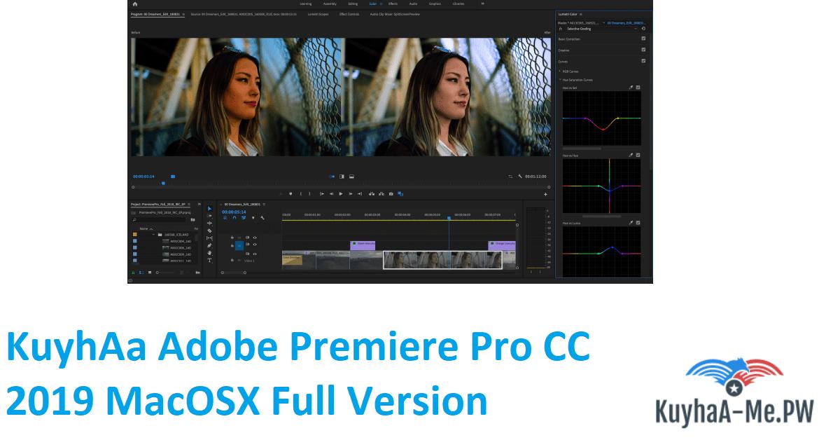 kuyhaa-adobe-premiere-pro-cc-2019-macosx-full-version