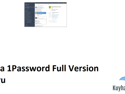 kuyhaa-1password-full-version-terbaru