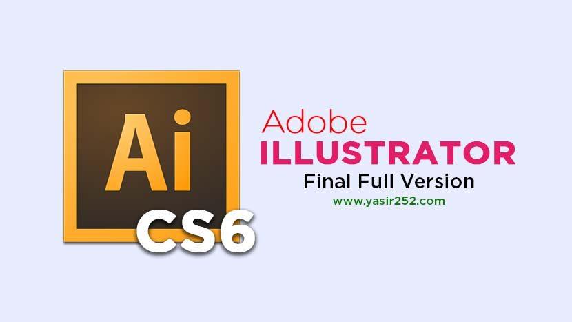 download-adobe-illustrator-cs6-full-version-2758687