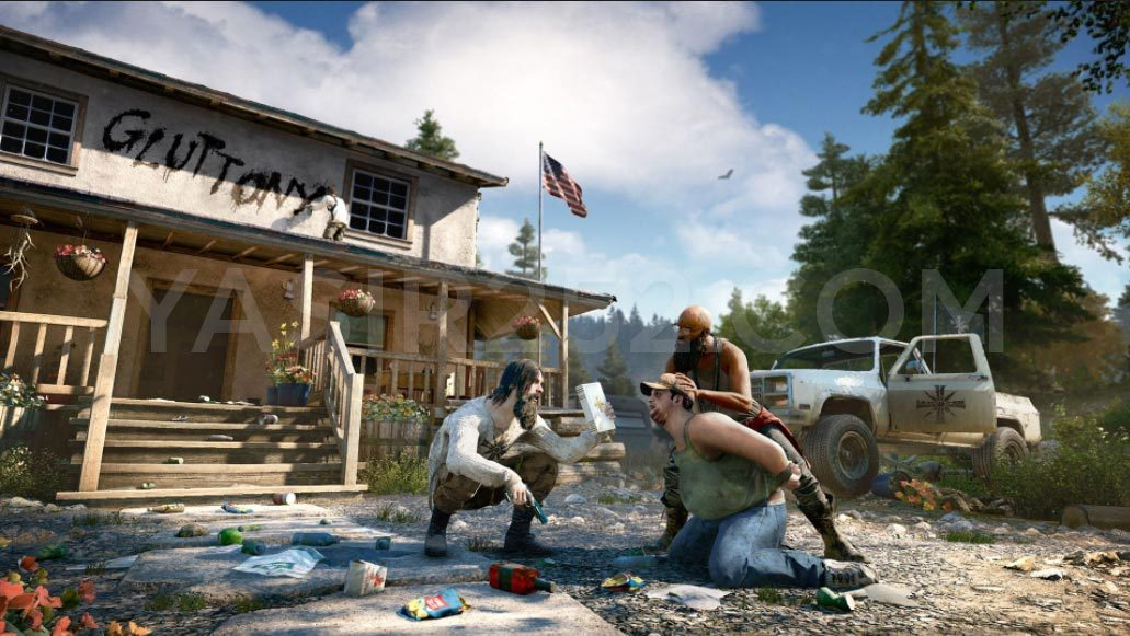 download-far-cry-5-full-crack-fitgirl-repack-gratis-yasir252-1581731
