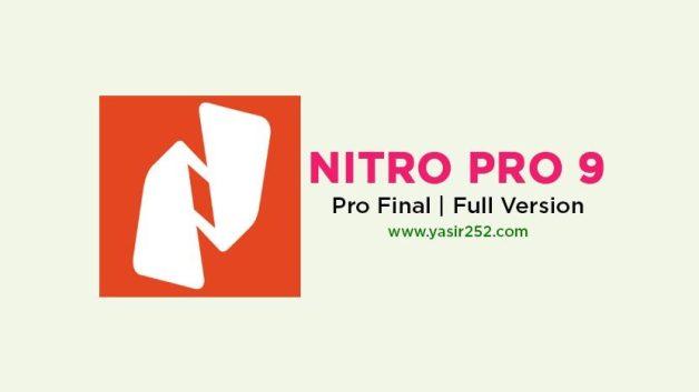 download-nitro-pro-9-full-version-7945746