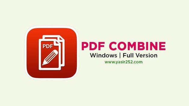 download-pdf-combine-full-version-serial-key-8164023