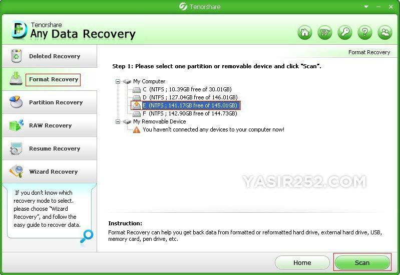 download-tenorshare-data-recovery-terbaru-full-crack-gratis-4390336